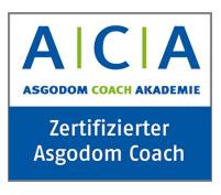 Asgodom Logo
